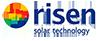 Risen-Logo